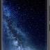 Fiyatını Son Kuruşuna Kadar Hakeden 9 Fiyat/Performans Telefonu