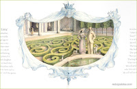 The Most Wonderful Thing in the World Vivian French Angela Barrett