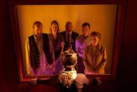Rupture (2017) Peter Stormare, Kerry Bishe, Michael Chiklis Image (14)