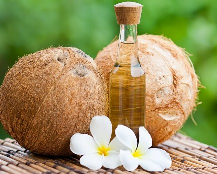 Get 6 Great Benefits Of Coconut Oil For Acne Face