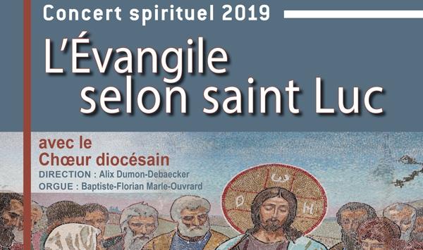 https://www.saintmaximeantony.org/2019/03/dimanche-7-avril-le-concert-spirituel.html