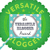 Premio: The Versátiles Blogger Award