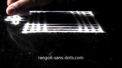 Sankranthi-lines-muggu-2312a.jpg