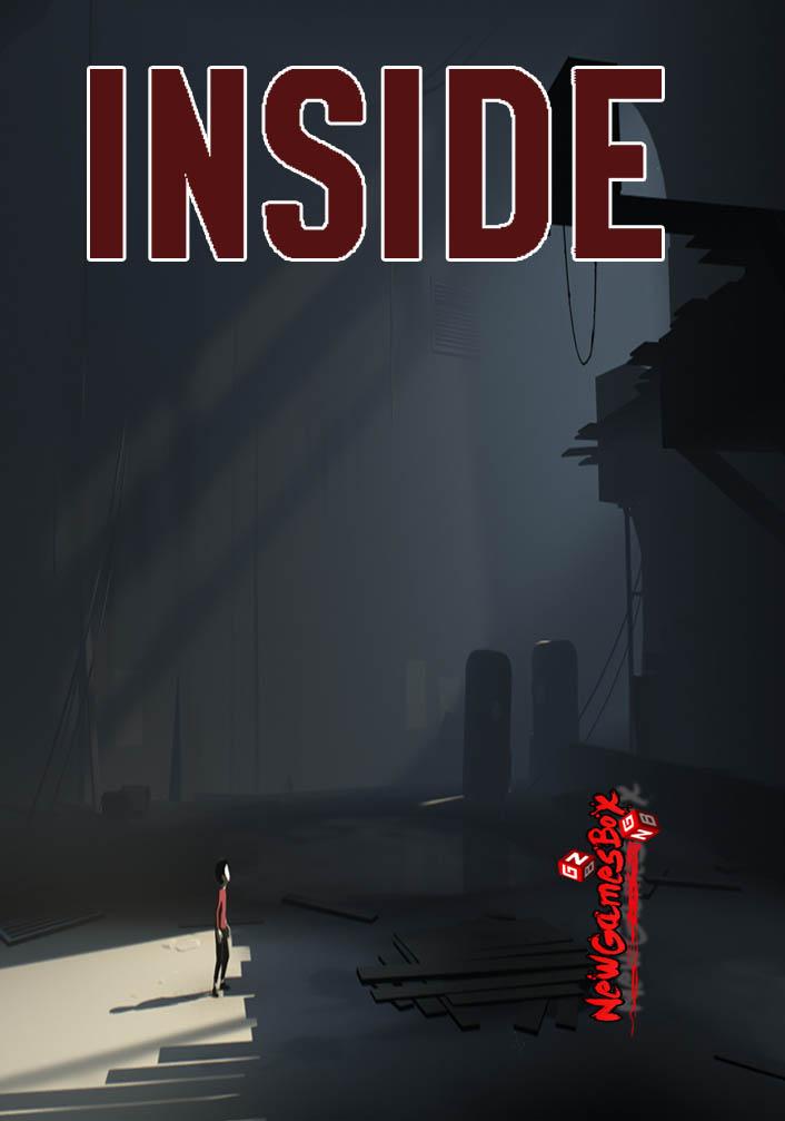 inside game download skidrow