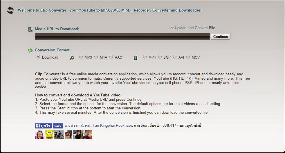 All Video Downloader: YouTube Video Converter and Download