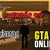 Como Baixar e Instalar GTA San Andreas Online Android - SAMP v4.7 (Lite) - Download