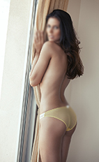 Photo of Eve independent escort
