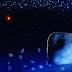 Para Astronom Temukan Komet yang Mengorbit Bintang Mirip Matahari