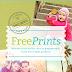 『 Freeprints  』 Où comment imprimer des photos gratuitement ?