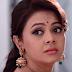 Gaura's evil plan against Jaggi  In Saath Nibhana Saathiya