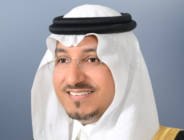 أسباب وفاة الأمير منصور بن مقرن نائب عسير ومرافقية في حادث تحطم الطائرة بعسير
