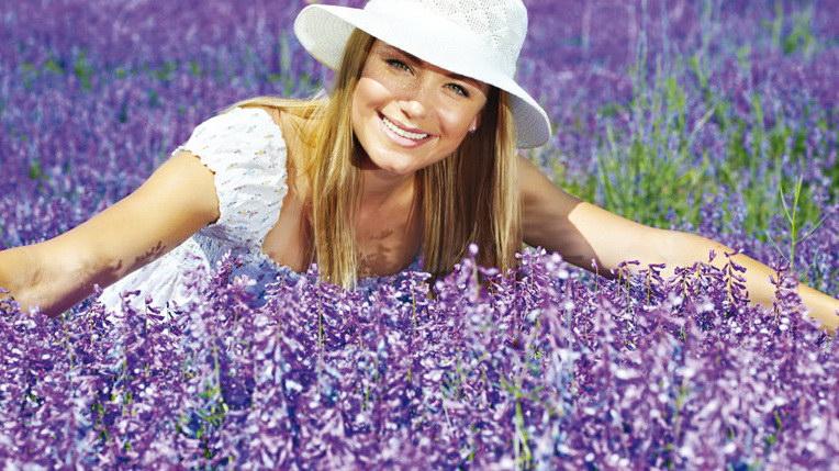 Φέρες: Ενημερωτική εσπερίδα για τα Αρωματικά Φυτά