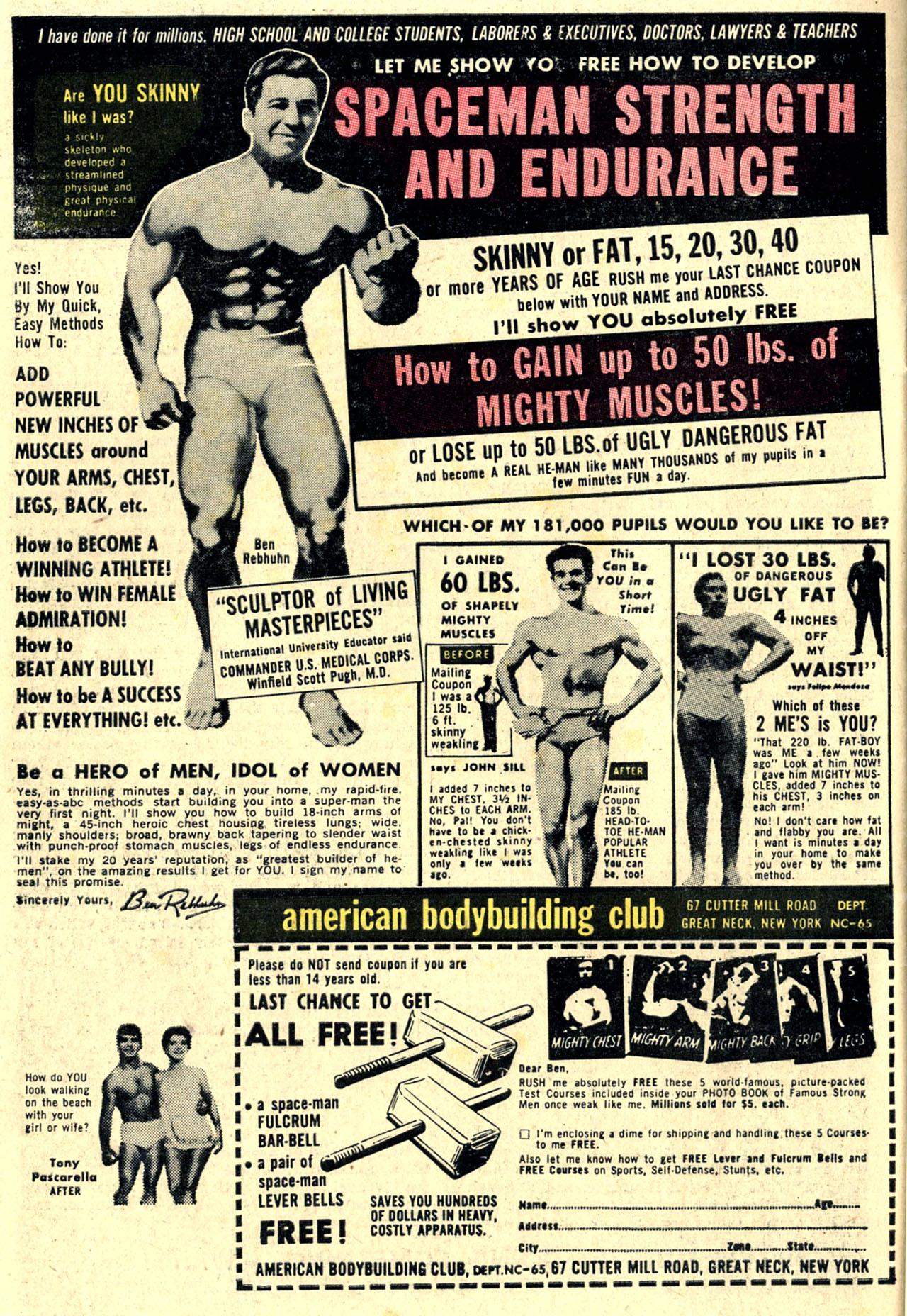 Detective Comics (1937) 351 Page 33