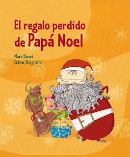 http://www.megustaleer.com/libro/el-regalo-perdido-de-papa-noel/ES118848