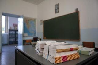 Δωρεάν εκπαίδευση στην Ελλάδα… not! Πάνω από 3 δισ. το χρόνο οι δαπάνες