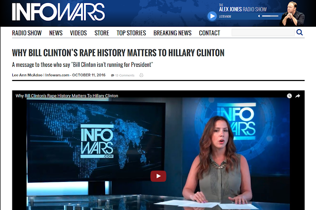 http://www.infowars.com/why-bill-clintons-rape-history-matters-to-hillary-clinton/