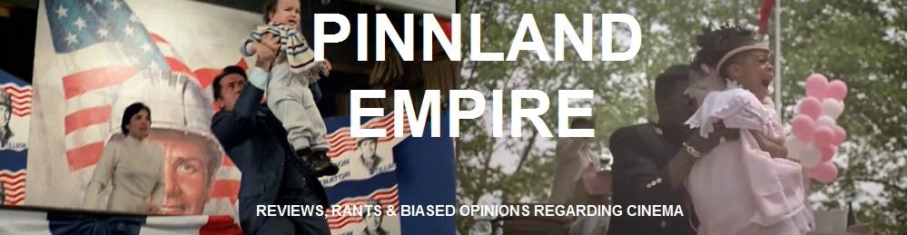 PINNLAND EMPIRE