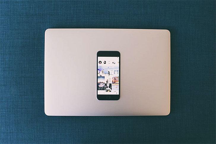 İşletmeler İçin Instagram Hashtag Kılavuzu