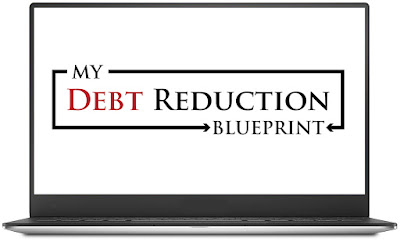 mydebtreductionblueprint.com