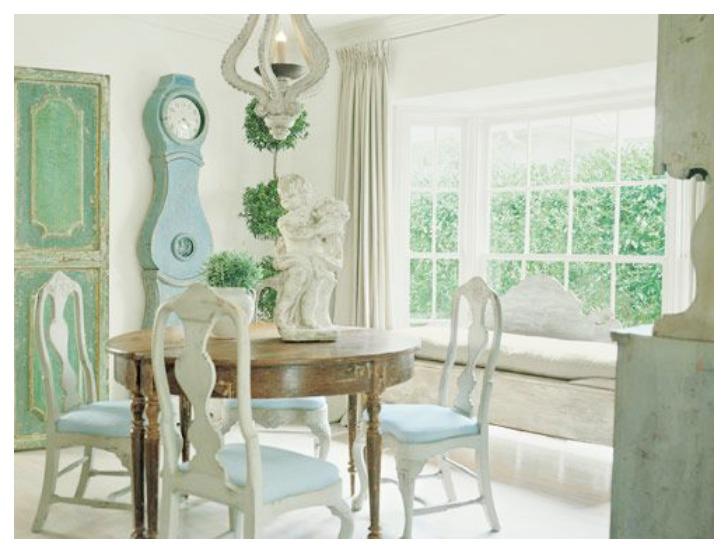 clock-french-swedish-decor-decorating-homemaking-athomewithjemma