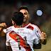 River juega por la Copa Libertadores en la casa de Independiente Medellín