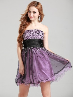 http://www.dressesofgirl.com/short-mini-multi-colours-tulle-beading-strapless-new-arrival-prom-dress-dgd020100528-1818.html