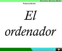 https://cplosangeles.educarex.es/web/edilim/curso_2/cmedio/maquinas02/ordenador02/ordenador02.html