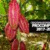 Cronograma de exposiciones de planes de negocio para el PROCOMPITE 2107 - 2018
