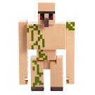 Minecraft Iron Golem Series 2 Figure