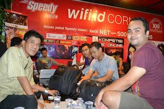 blogger+tuban+telkom+wgi+semen+indonesia