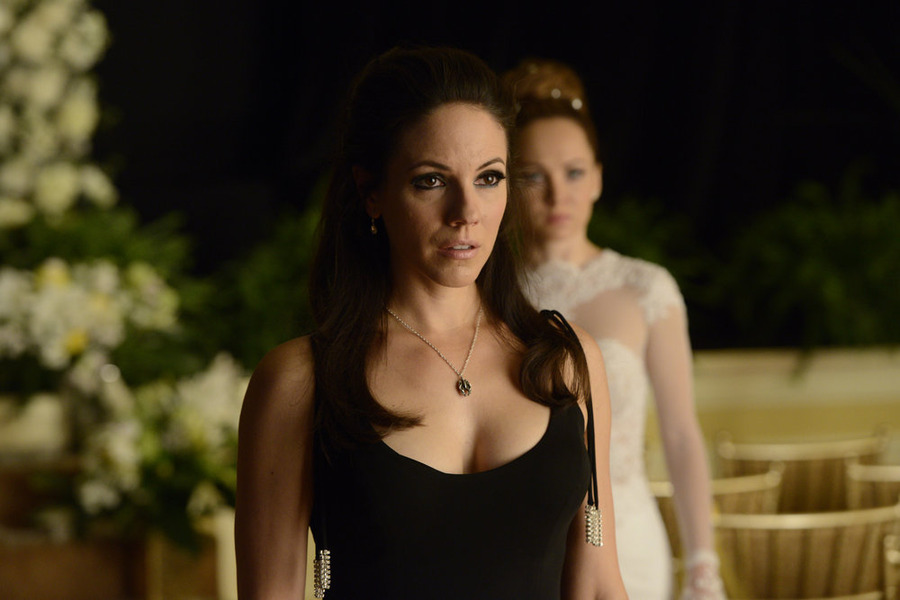Anna silk gallery, danielle from american pickers real nude porn pics