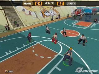 game in miniclip
