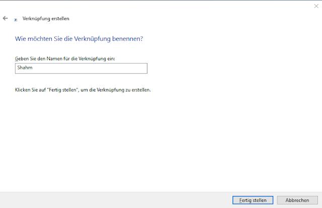 تسريع الحاسوب بدون برامج تسريع الحاسوب المحترف تسريع الحاسوب حوحو تسريع الحاسوب مشروح تسريع الحاسوب بدون برامج windows 7 تسريع الحاسوب عبر تعطيل خدمة sploosev للحصول على سرعة كبيرة في المعالج تسريع الحاسوب windows xp تسريع الحاسوب بضغطة زر واحدة وبدون برامج تسريع الحاسوب run تسريع الحاسوب والانترنت تسريع الحاسوب تسريع الكمبيوتر يدويا تسريع الكمبيوتر يوتيوب تسريع الكمبيوتر يدويا بدون برامج تسريع الحاسوب ويندوز 7 تسريع الحاسوب ويندوز xp تسريع الحاسوب والنت تسريع الحاسوب ويندوز 8 تسريع وتنظيف الحاسوب تسريع الكمبيوتر ويندوز 7 تسريع الكمبيوتر ويندوز 7 بدون برامج تسريع الكمبيوتر ويندوز 8 تسريع الكمبيوتر والنت كيفية تسريع الحاسوب برنامج تسريع الحاسوب كيفية تسريع الحاسوب windows 7 كيفية تسريع الحاسوب windows xp كيفية تسريع الحاسوب بدون برامج برنامج تسريع الحاسوب مجانا برنامج تسريع الحاسوب startimes برنامج تسريع الحاسوب 2013 كيفية تسريع الحاسوب windows 8 كيفية تسريع الحاسوب startimes تسريع نت الكمبيوتر نظام تسريع الحاسوب تسريع الحاسوب مجانا تسريع الحاسوب مدونة المحترف تسريع معالج الحاسوب تسريع الكمبيوتر من run تسريع الكمبيوتر من دون برامج تسريع الكمبيوتر من غير برامج تسريع الكمبيوتر من البيوس تسريع الكمبيوتر من الريجستري تسريع الكمبيوتر مثل الصاروخ تسريع الكمبيوتر للألعاب برنامج لتسريع الحاسوب برنامج لتسريع الحاسوب مجانا طريقة لتسريع الحاسوب افضل برنامج لتسريع الحاسوب اسهل طريقة لتسريع الحاسوب تحميل برنامج لتسريع الحاسوب مجانا 5 طرق لتسريع الحاسوب افضل طريقة لتسريع الحاسوب طرق لتسريع الحاسوب كيفية تسريع الحاسوب ستار تايمز كيفية تسريع الحاسوب بالصور كود تسريع الحاسوب كلمات تسريع الحاسوب تسريع فتح الحاسوب تسريع فارة الحاسوب تسريع الكمبيوتر في ويندوز 7 تسريع الكمبيوتر فى خمس خطوات بدون تسريع الكمبيوتر فيستا تسريع الكمبيوتر فيستا بدون برامج تسريع الحاسوب بدون فورمات تسريع فتح الكمبيوتر تسريع فتح الكمبيوتر ويندوز 7 تسريع فتح الكمبيوتر بدون برامج تسريع الحاسوب startimes تسريع الحاسوب xp تسريع الحاسوب عند الاقلاع تسريع الحاسوب عند التشغيل تسريع عمل الحاسوب تسريع الكمبيوتر عند التشغيل تسريع الكمبيوتر عن طريق run تسريع الكمبيوتر عند الاقلاع تسريع الكمبيوتر عند الفتح تسريع الكمبيوتر ع