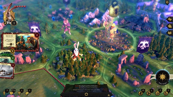 armello-the-bandit-clan-pc-screenshot-www.ovagames.com-3