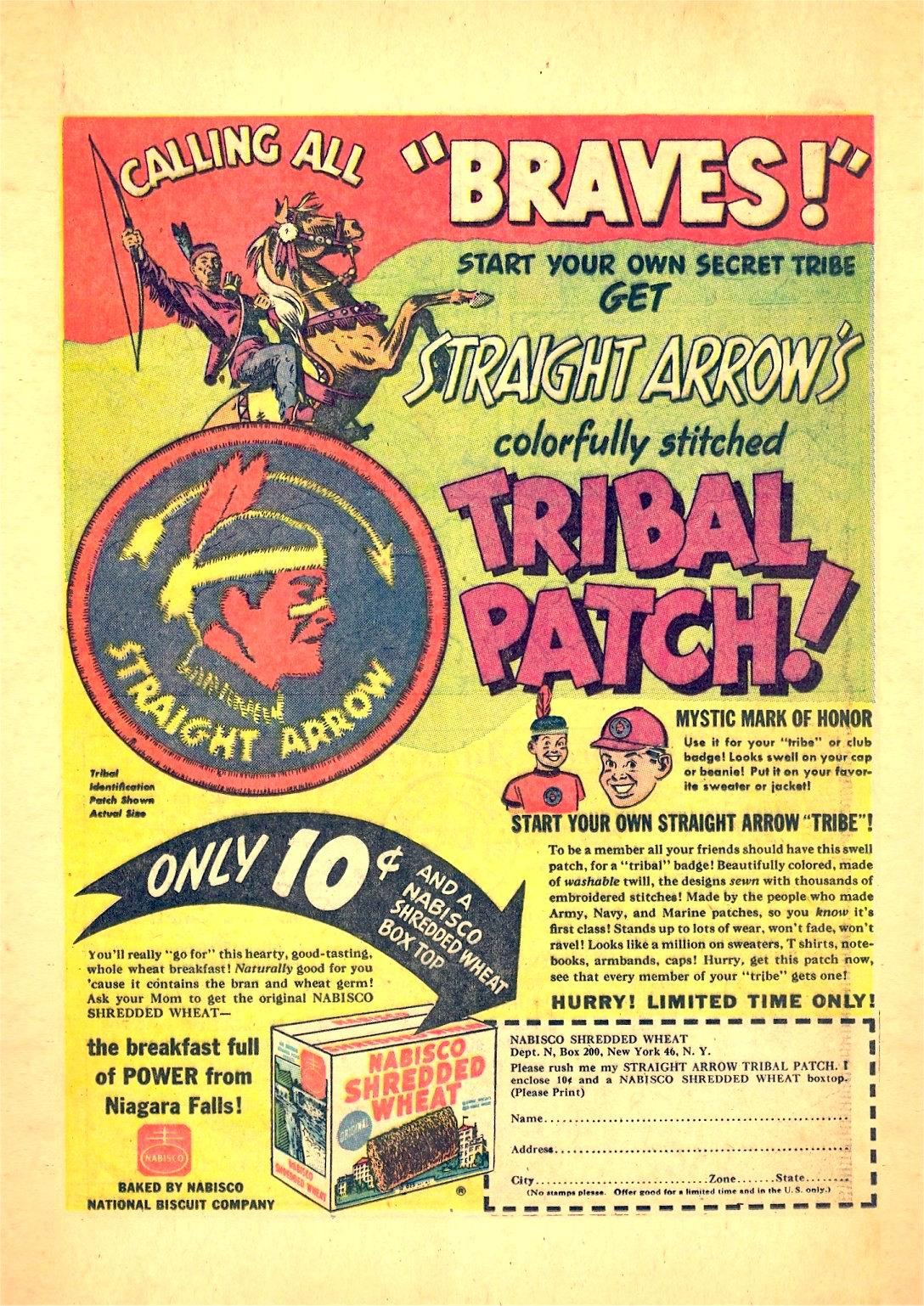 Read online Detective Comics (1937) comic -  Issue #166 - 25