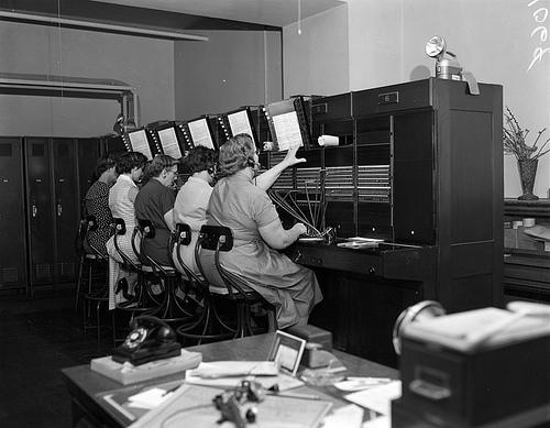 Call center - co nam obiecują w ogłoszeniach o pracę?