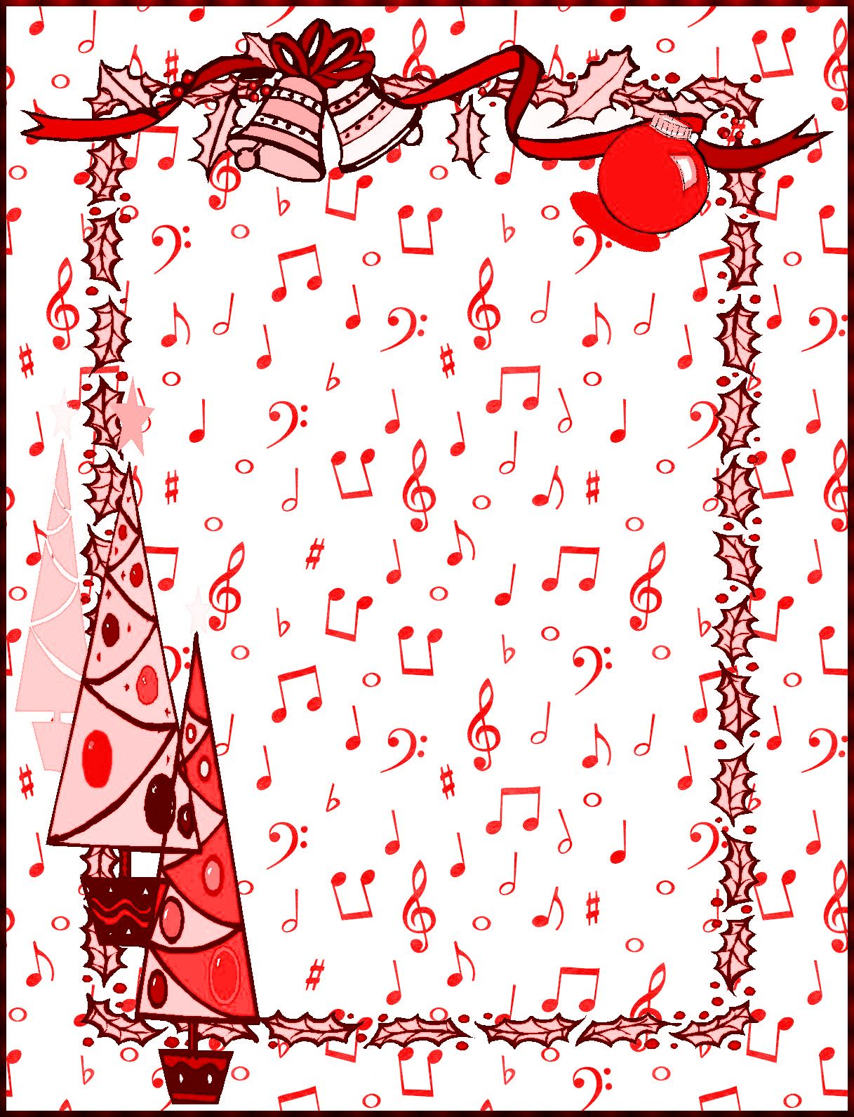 Free Christian Christmas Craft Ideas