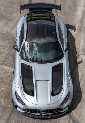 AMG-GT-Black-Series-top-design