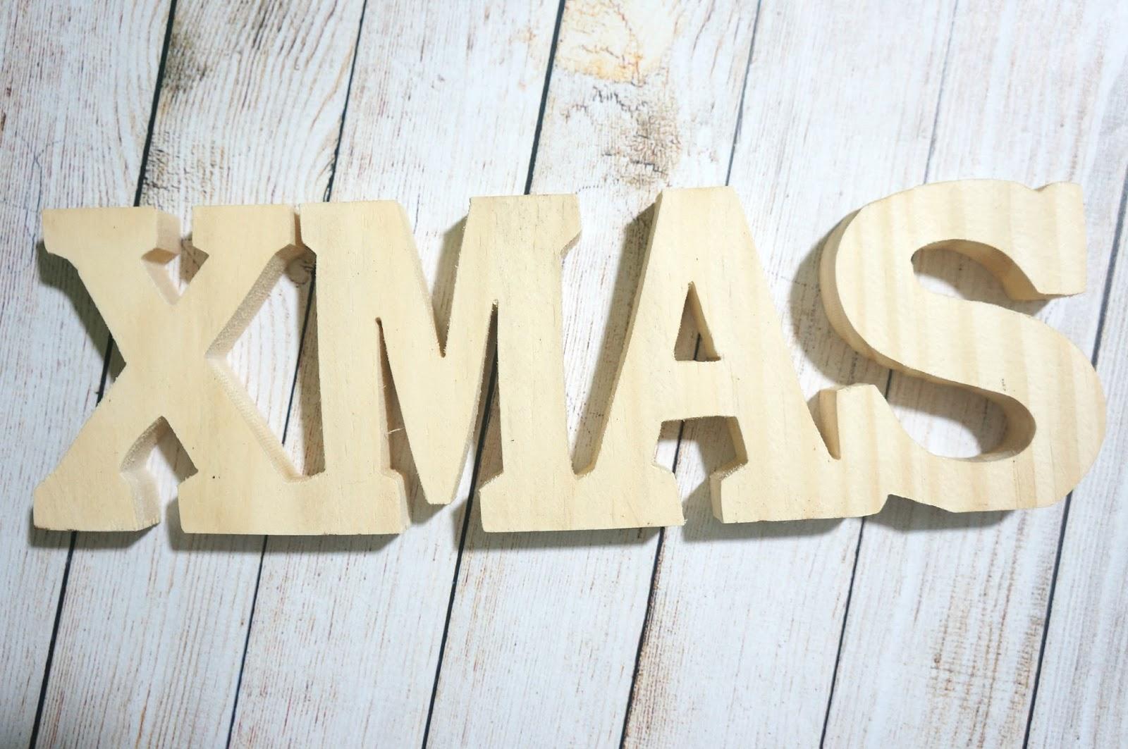 Home decor navide o el rincon de baqui blog de - Pintura dorada para madera ...