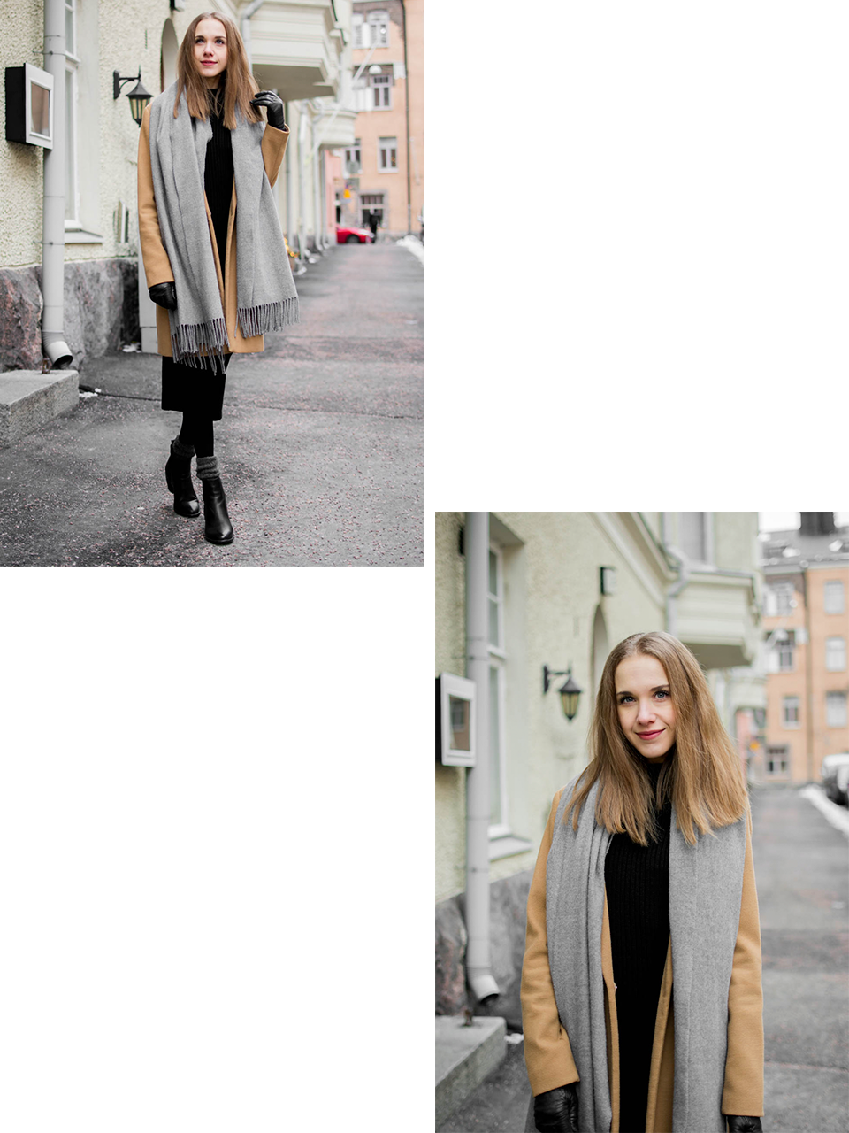 winter-fashion-inspiration-scandinavian-blogger