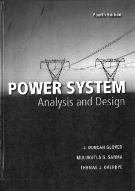 nsdn-w59 manual pdf