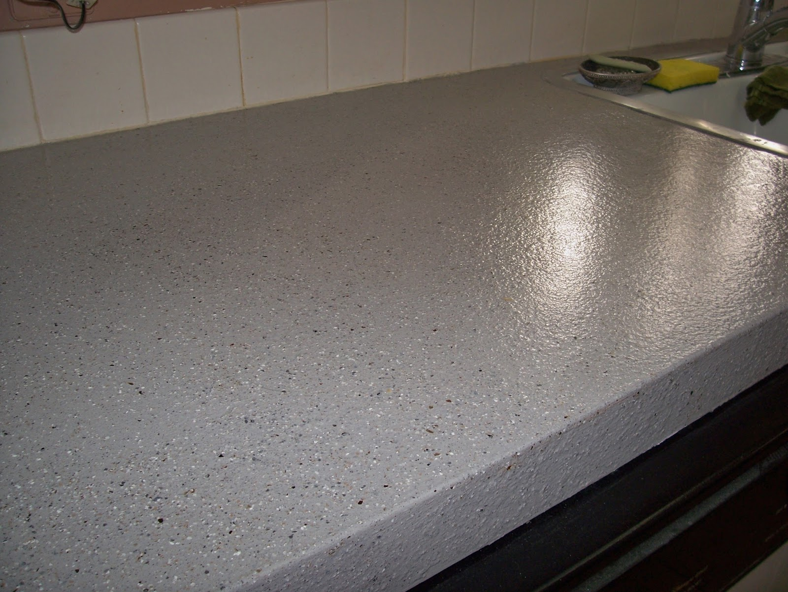 Daich Spreadstone Countertop Adrienne 39s Corner Product Review Daich Spreadstone