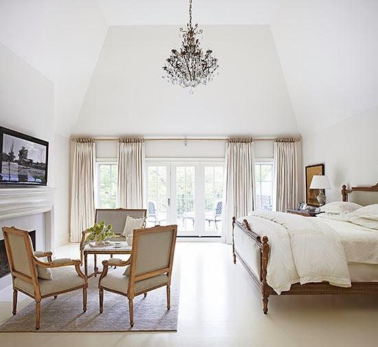 Modern Furniture: 2014 Amazing Master Bedroom Decorating Ideas on Amazing Bedroom Ideas  id=93500