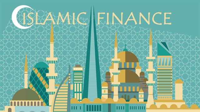 Sistem Keuangan Syariah Makin Diminati Pasar AS, Ini Buktinya