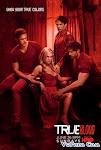Thuần Huyết Phần 4 - True Blood Season 4