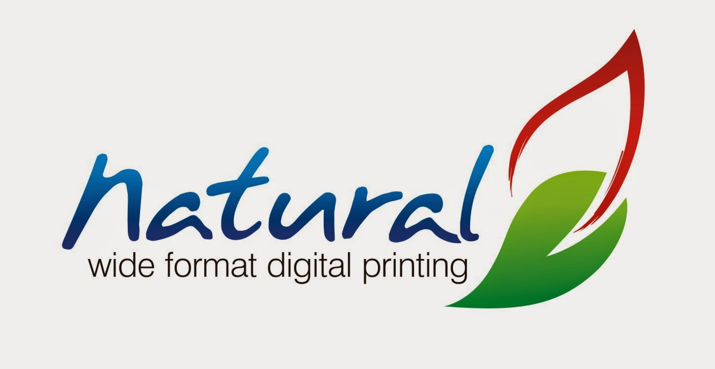 Portal Info Lowongan Kerja Terbaru di Solo Raya ...