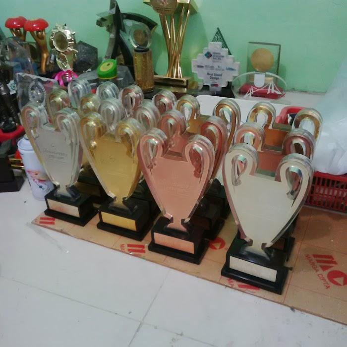 Acrylic Plaques Plaque Offers sure Select Center plakat-trophy.com