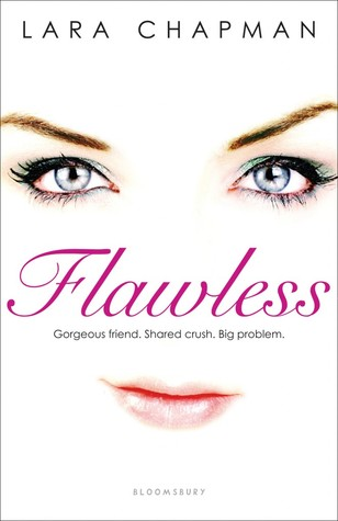 Flawless by Lara Chapman