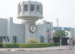 Official Lists of Courses Offered In University of Ibadan [UI]