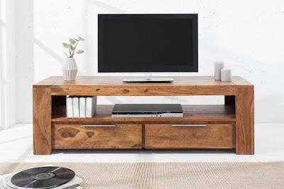 www.reaction.sk, dizajnový nábytok, luxusný nábytok